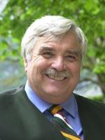 Ing. Werner Trummer